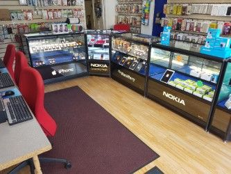 Thumbnail Property for sale in 11 Duckworth Lane, Bradford, West Yorkshire