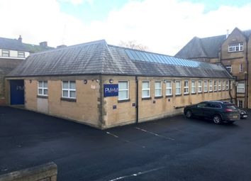 Thumbnail Office to let in King Edward House, Burnley