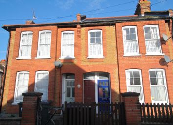Thumbnail 2 bed flat for sale in Arkley Road, Herne Bay