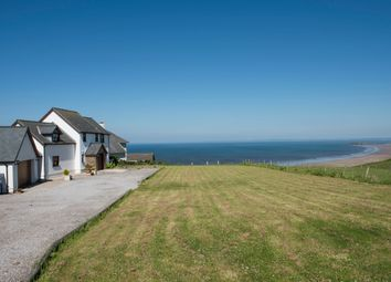 Thumbnail 4 bed property for sale in Rhossili, Swansea