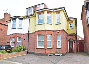 Thumbnail 6 bed semi-detached house for sale in Surrey Road, Cliftonville, Margate, Kent