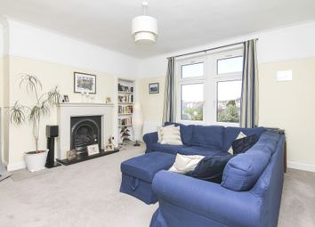 Thumbnail 3 bed flat for sale in 289-3 St Johns Road, Corstorphine, Edinburgh