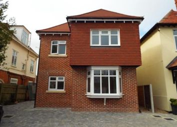6 bed detached house for sale in Connaught Avenue, Frinton-On-Sea CO13
