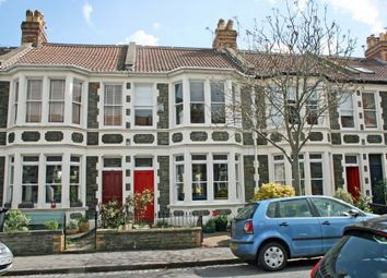 Thumbnail 3 bedroom property to rent in Brynland Avenue, Bishopston, Bristol