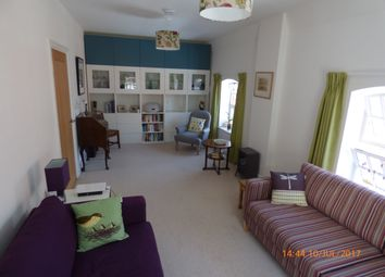 Thumbnail 2 bedroom flat to rent in Court Street, Faversham