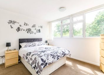 Thumbnail 2 bedroom maisonette for sale in Kitley Gardens, Crystal Palace