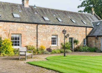 Thumbnail 3 bed farmhouse for sale in Champfleurie Stables, Kingscavil, Linlithgow