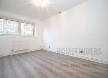 Thumbnail Room to rent in Stocksfield Road, Walthamstow