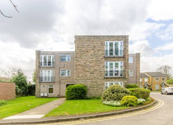 Thumbnail Studio for sale in Tiptree Drive, Enfield Town