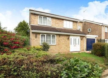 Thumbnail 4 bed detached house for sale in Raleigh Drive, Whetstone