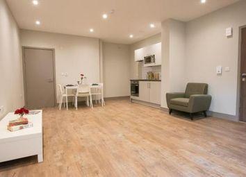 Thumbnail Studio to rent in Maidstone