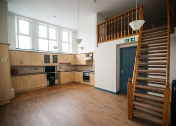 Thumbnail 2 bed flat to rent in Flat 1, New Inn House, Kendal, Cumbria