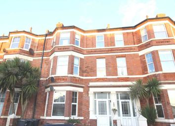 Thumbnail 4 bed maisonette for sale in Alston Terrace, Exmouth