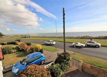 Thumbnail 3 bed detached house for sale in Kings Parade, Holland On Sea, Clacton On Sea