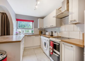 Thumbnail 4 bed property for sale in Sylvan Hill, London