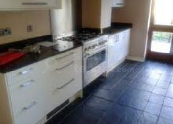 Thumbnail Room to rent in St. Martins Road, Canterbury, Kent