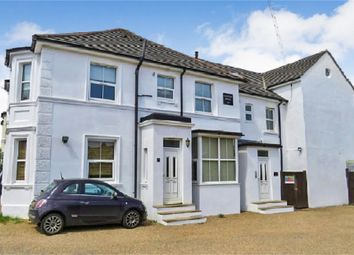 Thumbnail 1 bed flat for sale in 84-86 Moat Road, East Grinstead, West Sussex