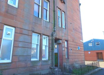 Thumbnail 1 bedroom flat to rent in Anderson Drive, Renfrew