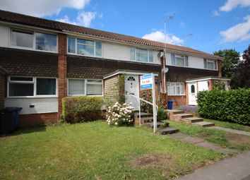 2 bed maisonette for sale in Ray Park Avenue, Maidenhead SL6