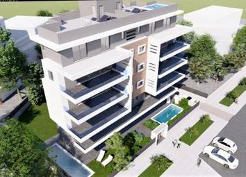 Thumbnail 2 bed apartment for sale in Glyfada, Attica, Greece