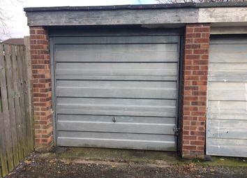 Thumbnail Parking/garage to rent in Winchester Avenue, Great Sankey, Warrington