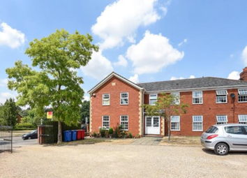Thumbnail 2 bed flat to rent in 2 Foxley Court, Benetfeld Road, Binfield, Bracknell