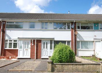 Thumbnail 3 bed property for sale in Alconbury Close, Blyth