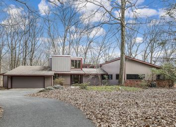 Thumbnail Property for sale in 289 Colonel Greene Rd, Yorktown Heights, Ny 10598, Usa