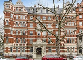 Thumbnail 2 bed flat for sale in Queens Gate, Royal Borough Of Kensington London