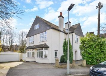 Thumbnail 5 bed detached house for sale in Beaconsfield Road, Bromley