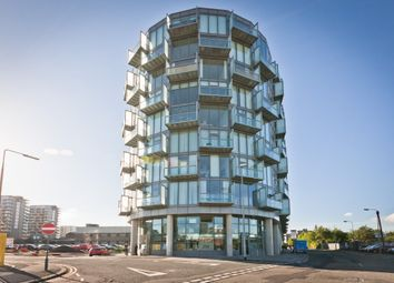 Thumbnail Studio to rent in Abito, Greengate, Salford