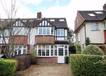 4 bed property for sale in Wiltshire Gardens, Twickenham TW2