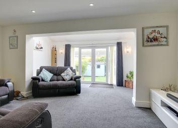 Thumbnail 3 bed detached house for sale in Park Lane, Birchington