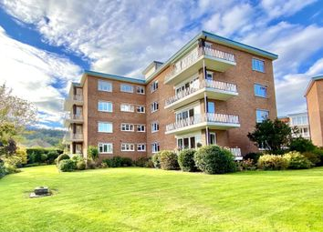 Thumbnail 2 bed flat for sale in Cottington Court, Sidmouth, Devon