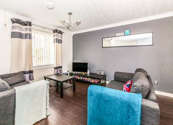 3 bed terraced house for sale in Trinity Mews, Thornaby, Stockton-On-Tees TS17