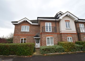Thumbnail 2 bed maisonette for sale in Kennel Lane, Bracknell, Berkshire