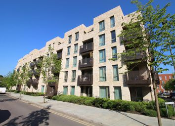 Thumbnail 1 bed flat to rent in Lacey Drive, Edgware