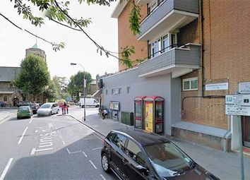 Thumbnail 3 bed flat for sale in Tunis Road, London