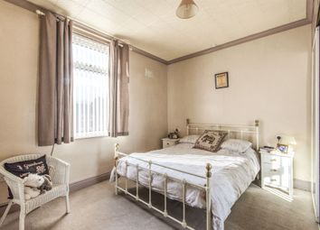 3 bed terraced house for sale in Alverthorpe Road, Wakefield WF2