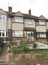 Thumbnail 3 bed terraced house for sale in 92 Berkeley Crescent, Dartford, Kent