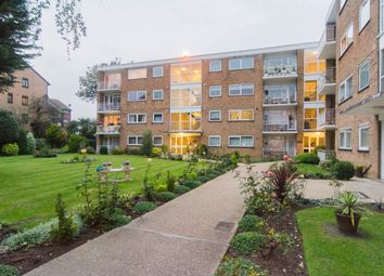 Thumbnail 2 bed flat to rent in Perivale Lane, Perivale, Greenford