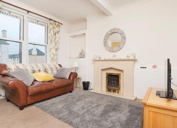 Thumbnail 2 bed flat to rent in Prestonfield Avenue, Edinburgh