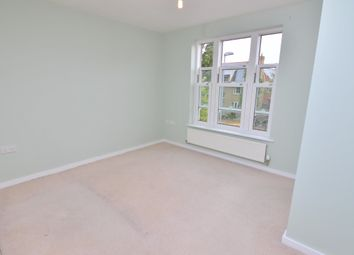 Thumbnail 1 bed flat for sale in Little Dominie Court, Fayrewood Drive, Chelmsford, Essex