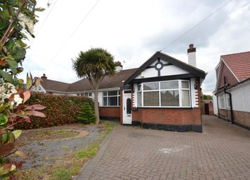 3 bed bungalow for sale in Cadbury Road, Sunbury-On-Thames TW16