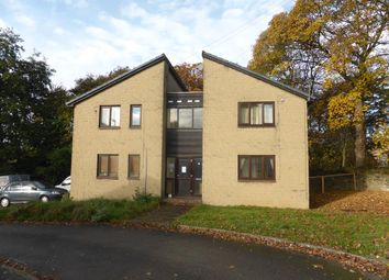 Thumbnail 1 bedroom flat to rent in The Maltings, Mirfield