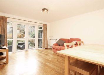 Thumbnail 2 bed flat to rent in Grayshott Road, London