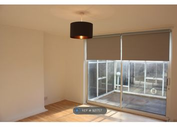 2 bed maisonette to rent in Tappesfield Road, London SE15