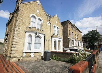 1 bed flat to rent in Mayes Road, London N22