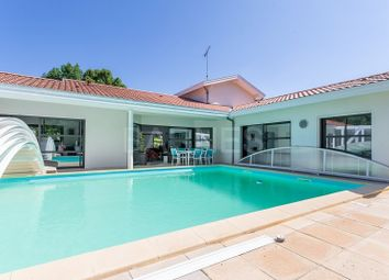 Thumbnail 4 bed villa for sale in Hossegor, Hossegor, France