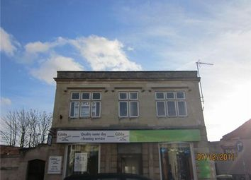 Thumbnail 3 bed flat to rent in Westminster Street, Yeovil
